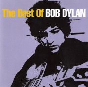 bob dylan - the best of - cd
