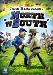 the bluecoats: north vs south - xbox one