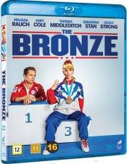 the bronze - Blu-Ray