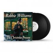 robbie williams - the christmas presents - Vinyl / LP