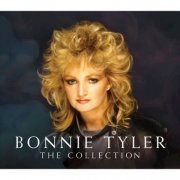 bonnie tyler - the collection - cd