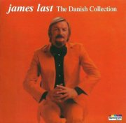 james last - the danish collection - cd
