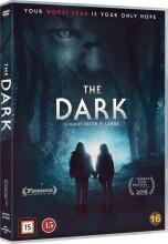 the dark - DVD