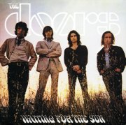 the doors - waiting for the sun  - Remastered