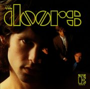 the doors - the doors - Vinyl / LP