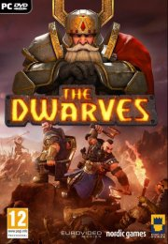 the dwarves - PC