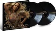 mariah carey - the emancipation of mimi - Vinyl / LP
