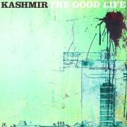 kashmir - the good life - 2020 - Vinyl / LP