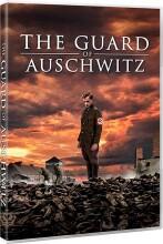 the guard of auschwitz - DVD