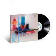 beastie boys - the in sound from way out! - Vinyl / LP