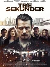 the informer / tre sekunder - 2019 - Blu-Ray