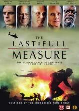 the last full measure - DVD