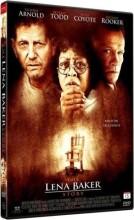 the lena baker story - DVD