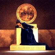 enya - the memory of trees - cd