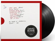 david bowie - the mercury demos - box - Vinyl / LP