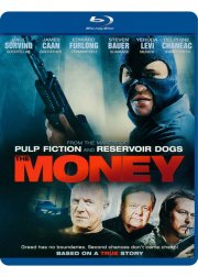 for the love of money - Blu-Ray