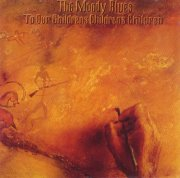 moody blues - to our children's chrildren's...(remastered) [original recording remastered] - cd