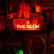 erasure - the neon - Vinyl / LP