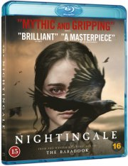 the nightingale - Blu-Ray