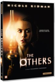 the others - DVD