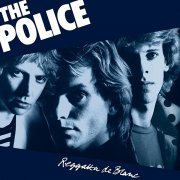 the police - regatta de blanc [remastered] [ecd] - cd