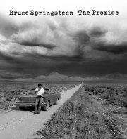 bruce springsteen - the promise - Vinyl / LP