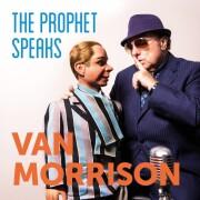 van morrison - the prophet speaks - cd