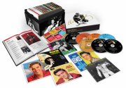 elvis presley - the rca albums collection - cd