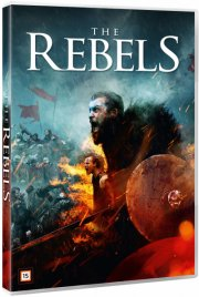 the rebels - DVD