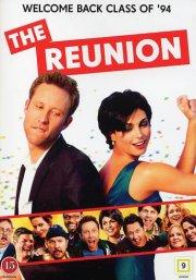 the reunion - DVD