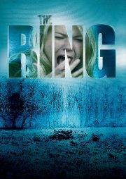 the ring - 2002 - DVD