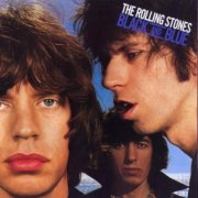 the rolling stones - black and blue (2009 remastered) [original recording remastered] - cd