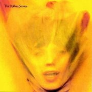 the rolling stones - goats head soup - cd