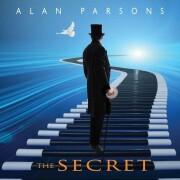 alan parsons - the secret - Vinyl / LP