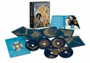 tears for fears - the seeds of love - super deluxe edition - cd