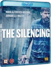 the silencing - Blu-Ray