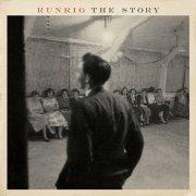runrig - the story - Vinyl / LP