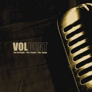 volbeat - the strenght/the sound/the songs - Vinyl / LP
