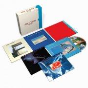 dire straits - the studio albums 1978 - 1991 - cd
