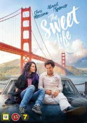 the sweet life - DVD