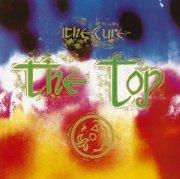 the cure - the top - Vinyl / LP