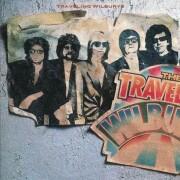 traveling wilburys - the traveling wilburys vol 1 - cd
