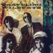 the traveling wilburys - the traveling wilburys - vol 3 - cd