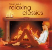 - the very best of relaxing classics - cd