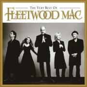 fleetwood mac - the very best of - cd