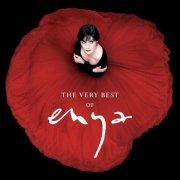 enya - the very best of enya - Vinyl / LP