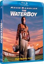 the waterboy - Blu-Ray