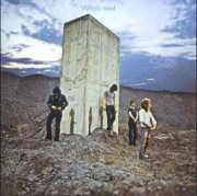 the who - who is next - cd