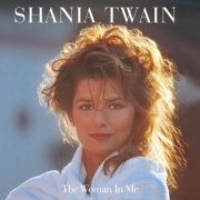 shania twain - the woman in me: super deluxe diamond edition - cd
