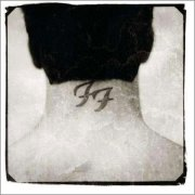 foo fighters - there is nothing left to lose - Vinyl / LP